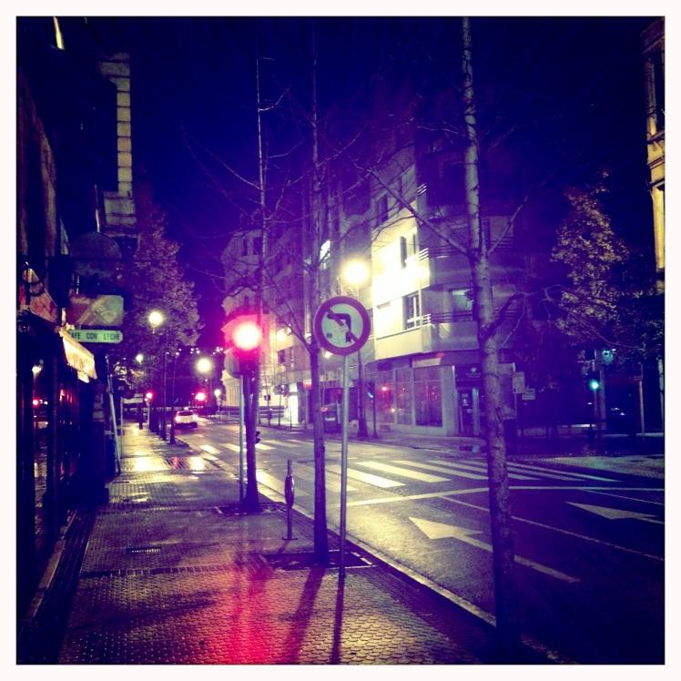 iphoto_2012_2312