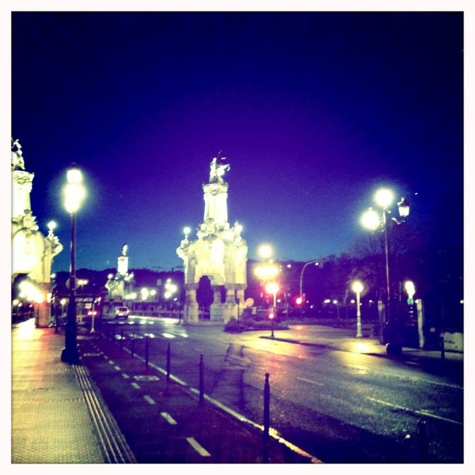 iphoto_2012_2314